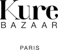 Kure Bazaar